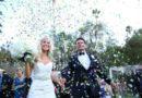 Свадебный переполох — подготовка к свадьбе