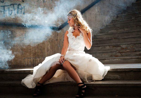Купить свадебные туфли